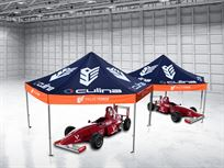 racing-pop-up-gazebos-shelters-marquees