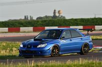 subaru-impreza-tracktool-time-attack-build