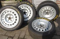 alfa-75-group-n-wheels-slicks