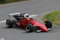 for-sale-sprint-hillclimb-car