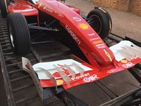 fia-formula-ford-price-reduced