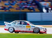 wanted-bmw-e36-stw---supertouring-parts