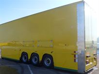 double-deck-trailer-with-2to-tail-lift-racetr