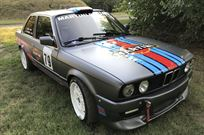 bmw-e30-rallyrallycross-car
