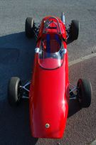 1968-lotus-51a-formula-ford-for-sale