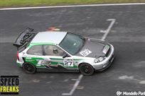 honda-civic-ek-k20-race-car