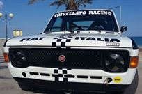fiat-128-rally---race-car