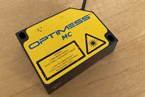 optimess-ride-height-laser