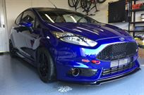 fiesta-st180-road-legal-track-car