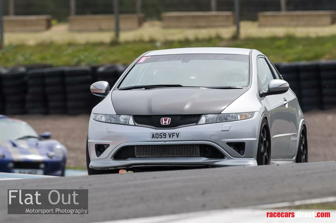 supercharged-sequential-honda-civic-fn2