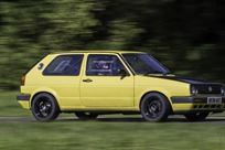 mk2-golf-16v-turbo-track-car