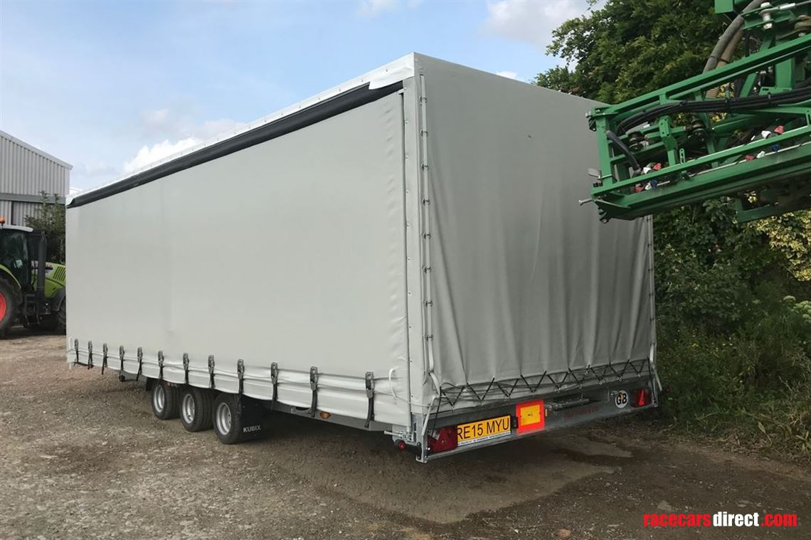 large-curtain-sided-car-trailer