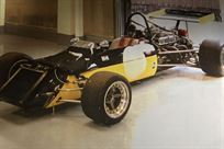 kitchiner-formula-3-screamer-f5000