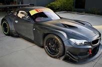 2015-bmw-z4-gt3-latest-spec