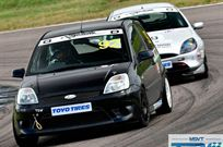 st150-race-car-price-reduced