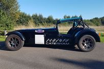 caterham-supersport-racetrack-day-car-2009