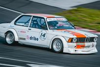 bmw-e21-historic-racecar