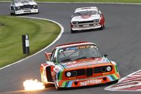 1979-bmw-e9-csl-group-5-including-group-2-she