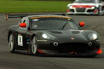 ginetta-g50-g55-35-and-37-v6-engine-parts