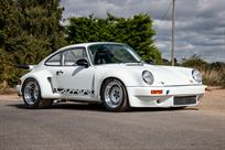 1974-porsche-911-30-rsr-fia-evocation