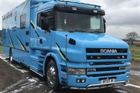 scania-t-cab-race-car-transporter-one-off