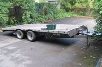 prg-flat-bed-trailer