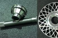 machining-design-and-fabrication