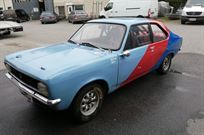 sunbeam-avenger-historic-1600gt-group-2-rally