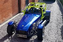 caterham-superlight-r