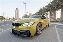 bmw-m4-vorsteiner-reduced-price