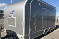 ifor-williams-transporta-with-awning