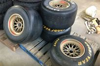 4-bbs-wheels-mint-condition
