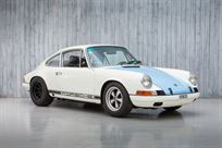 1969-porsche-911-t-to-st-specification