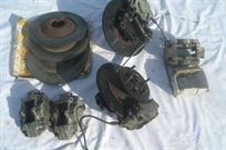 mg-midget-competition-brake-kit