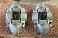 girling-br-race-brake-calipers
