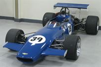 chevron-b17c-historic-f2