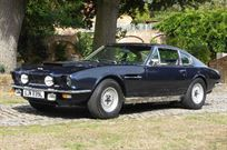 aston-martin-series-ii
