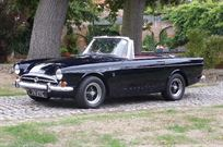 sunbeam-tiger-42l