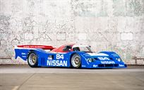 1990-nissan-npt-90-group-c