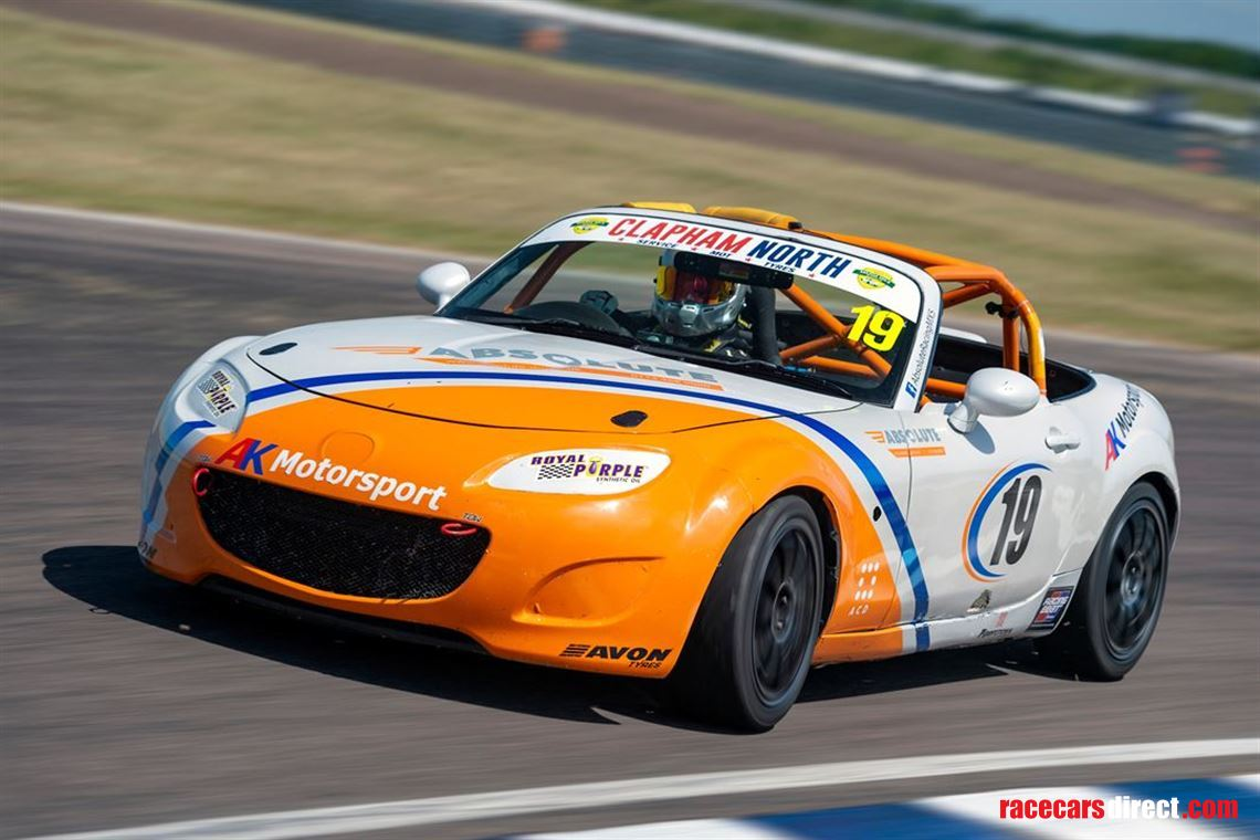 mazda-mx5-to-superup-or-super-series-specific