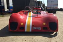 lola-t290-rolling-chassis