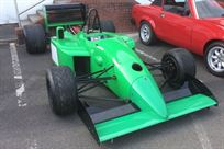 1989-lola-f300-single-seater-racing-car