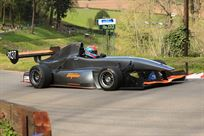 2014-empire-wraith-suzuki-998cc-single-seater