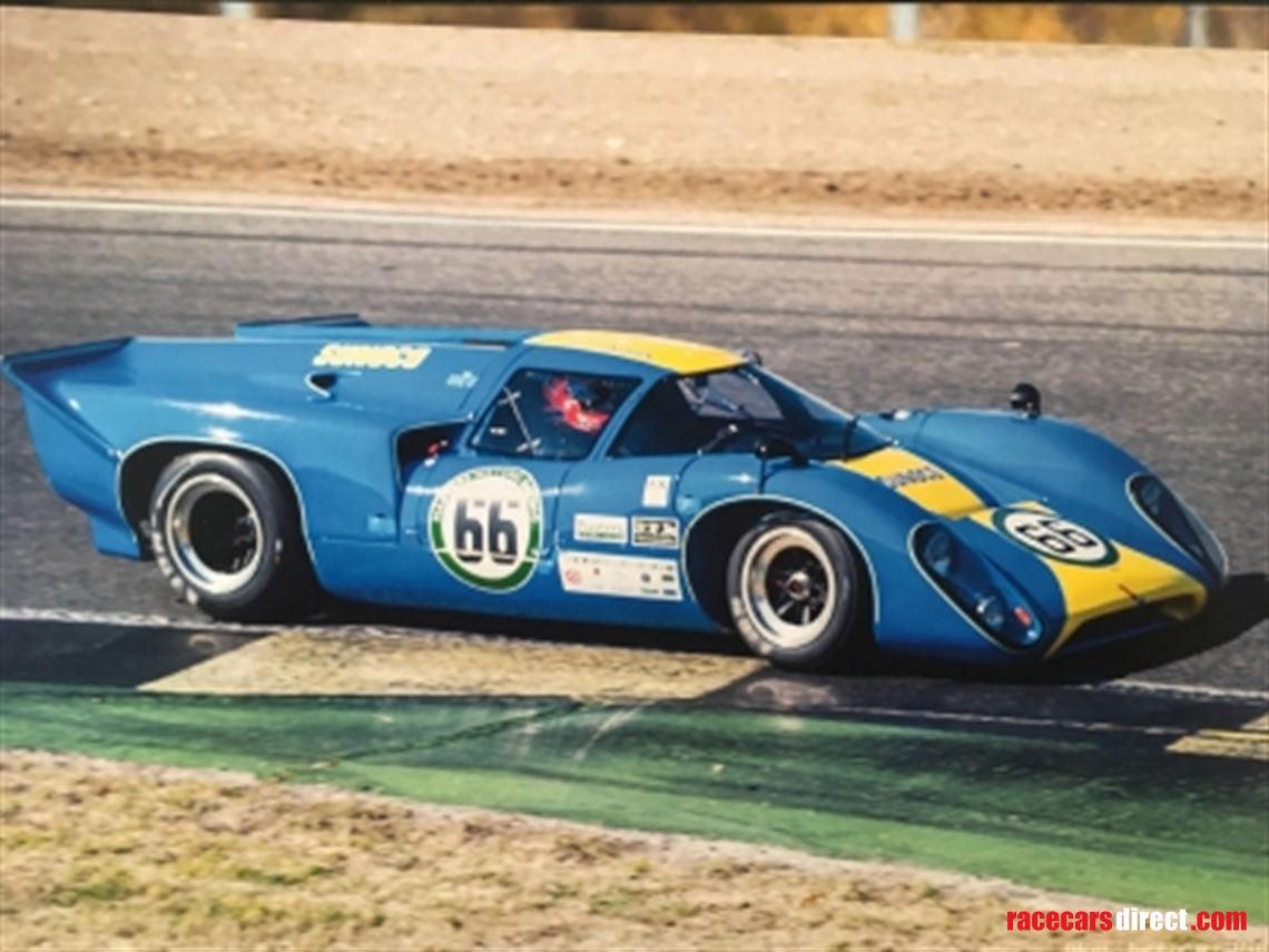 lola-t70-mk3b-factory-continuation