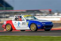 mazda-mx5-mk1-race-car-package
