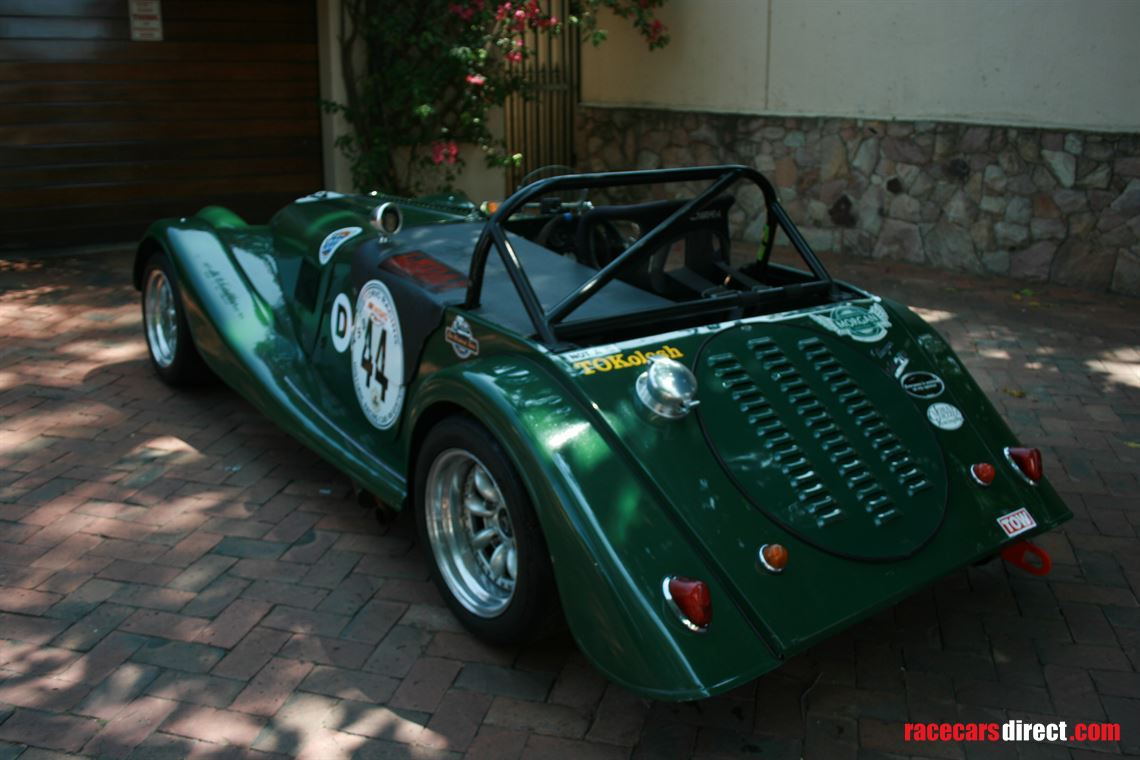 1965-morgan-44-race-car