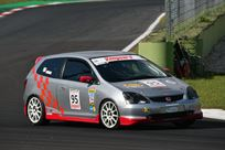 honda-civic-type-r-2000-cc