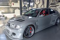 bmw-m3-asouka-reduced-price