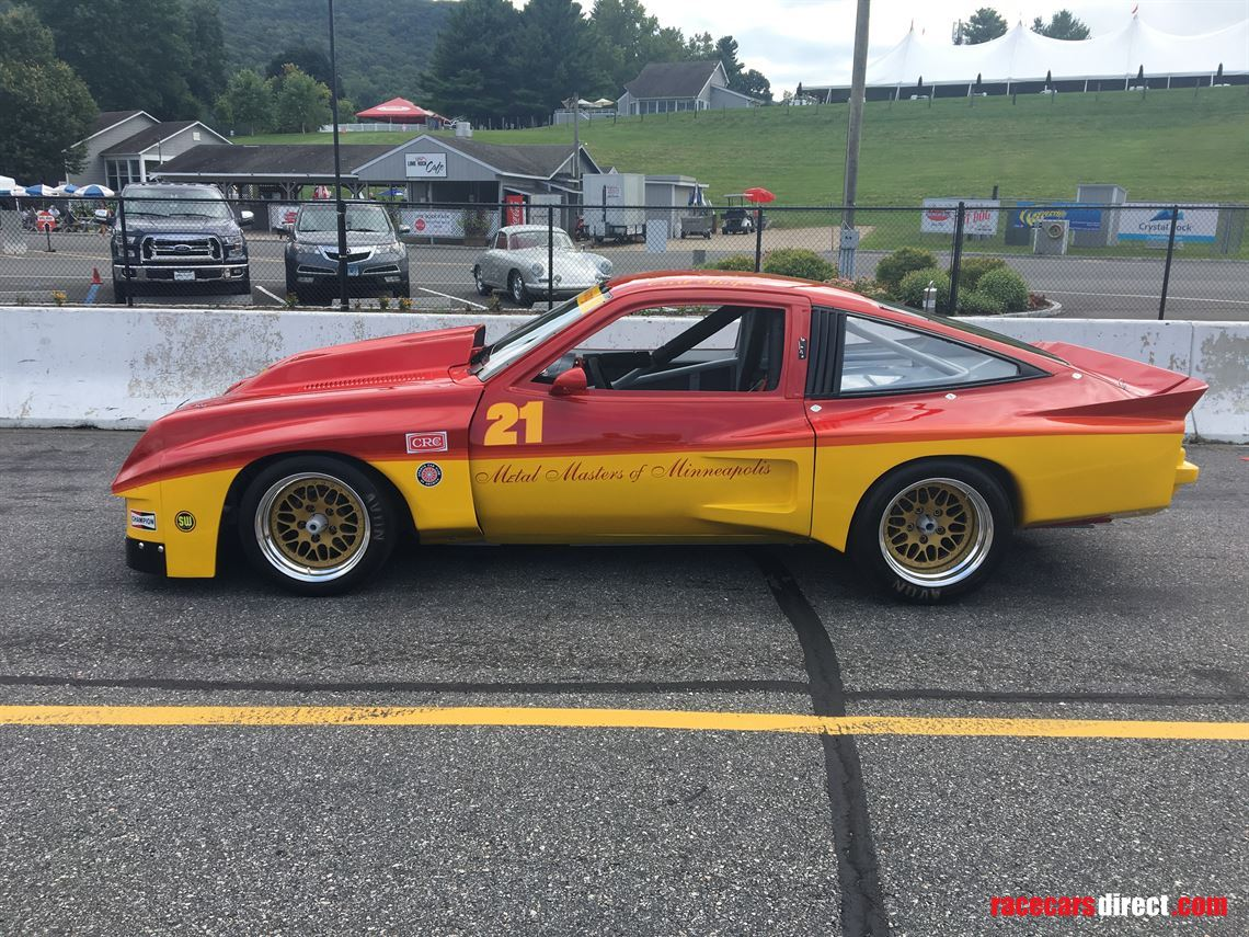 1979-chevy-monza-trans-am-race-car