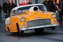 1955-chevy-doorslammer-bel-air-chevrolet-drag